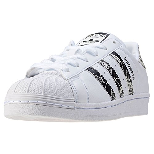 adidas-superstar-w-sneakers-basses-femme-blanc-ftwwht-cblack-spray-38-eu