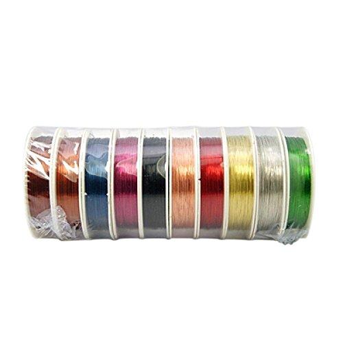 pandahall-precio-de-10-rolls-alambre-de-la-joyersa-de-cobre-sin-plomo-y-el-cadmio-libremente-y-libre