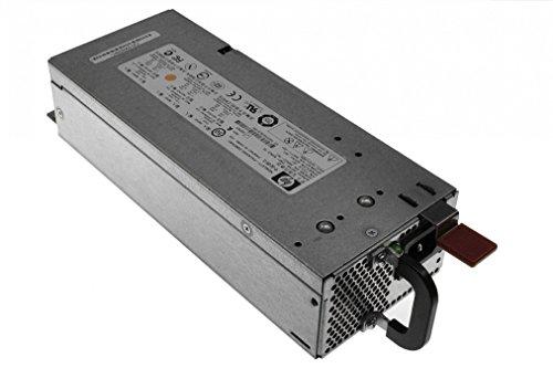 hewlett-packard-379123-001-adaptateur-ca-originale-pour-pc-portable