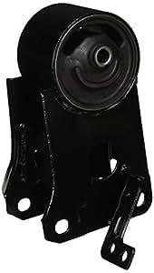 Eagle BHP 4424 Engine Motor Mount (Rear V6 3.5 L For Nissan Maxima)