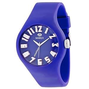Marée 35505–4–Montre bracelet Mixte