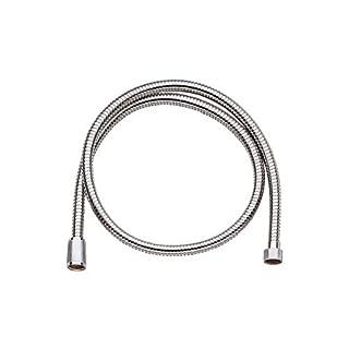 GROHE 27502000 | VitalioFlex Shower Hose | 1500mm - Chrome