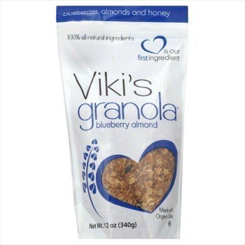 vikis-granola-granola-bluebry-almond-12-oz-by-vikis-granola