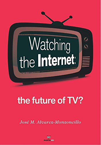 watching-the-internet-the-future-of-tv