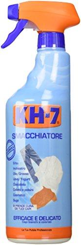 Kh7 Smacchiatore Ml.750 - [confezione da 3]