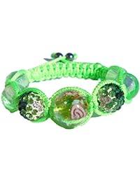 bracelet fille 10 ans enfants bijoux. Black Bedroom Furniture Sets. Home Design Ideas