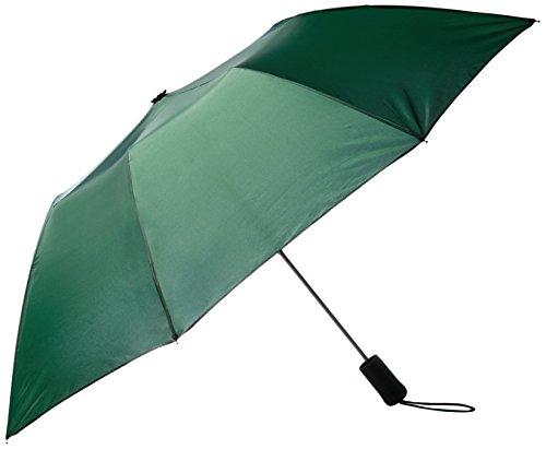 rainkist-hunter-green-the-star-auto-open-umbrella