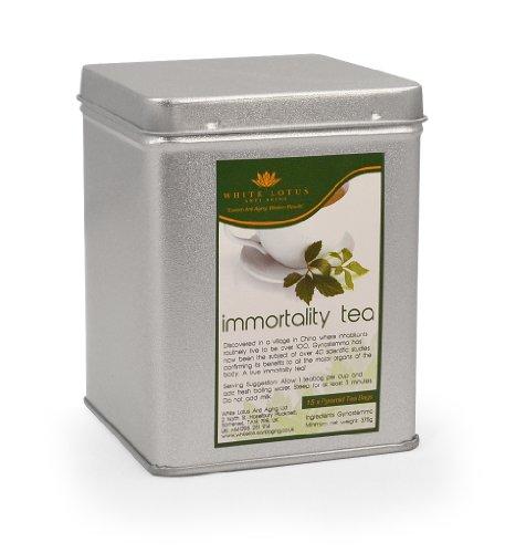 white-lotus-anti-aging-t-jiaogulan-tea-yiaogulan-orgnico-infusiones-de-te-chino-en-pirmides-premium-