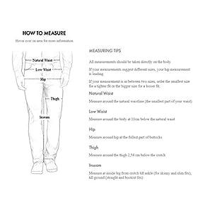 Wrangler Herren Regular Fit Jeans