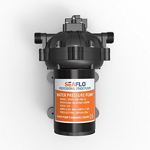 seaflo-12-volt-high-druck-wasser-pumpe-189-l-min-50-gpm-60-psi-mit-automatischer-schalter-fur-marine