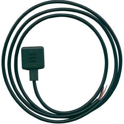 Preisvergleich Produktbild 198896 Temperatursensor Passend für: GX 105,  GX 106,  GX 107,  GX 110