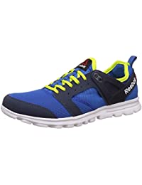 Reebok Men's Amaze Run Running Shoes