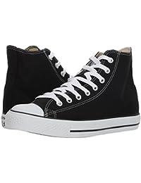 6cc7ff3e5514 Amazon.co.uk  Converse - Trainers   Women s Shoes  Shoes   Bags