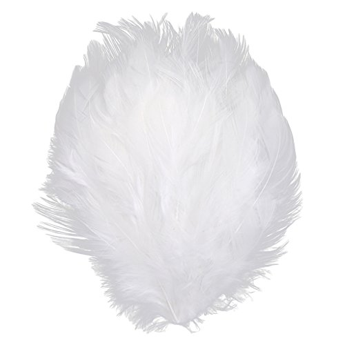 curly-goose-feather-pad-for-headband-making-hair-styling-white