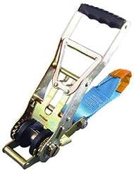 Slackstar Super Link - Trinquete (50 mm)