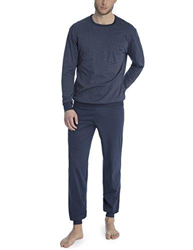 Calida Men's Garry Pyjama Sets
