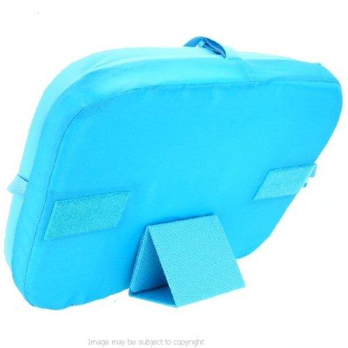 Kinder Babys Activity Ablage für Apple iPad fassungen Autositz Hochstuhl & Buggy (sku 18707) - 5