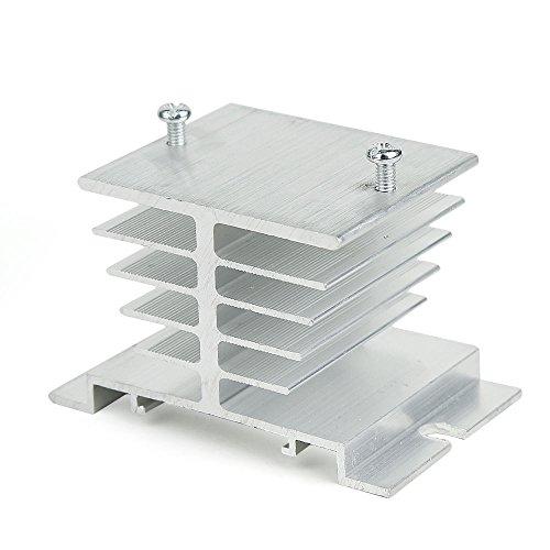 inkbird-solid-state-relay-heat-sink-ssr-white