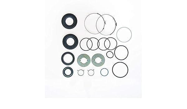 Edelmann 8984 Power Steering Rack and Pinion Seal Kit