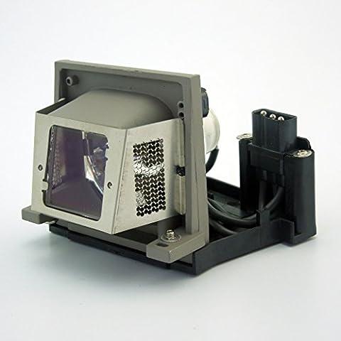 CTLAMP modulo lampada di ricambio per VLT-XD206LP per MITSUBISHI SD206U/XD206U proiettori
