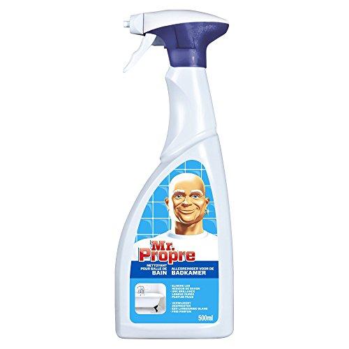 mr-propre-spray-nettoyant-salle-de-bains-500-ml-lot-de-3