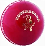 Kookaburra-Super-Test-Cricket-Ball-Red