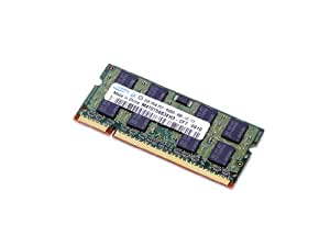 Samsung 2048MB PC2-6400 RAM (800 MHz)