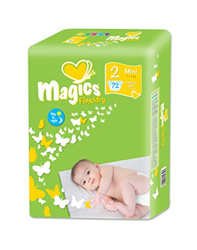 babies-best-magics-flexidry-windeln-monatspackung-grosse-2-mini-3-6-kg-3er-pack-3-x-72-windeln