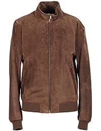 Amazonfr Gucci Manteaux Et Blousons Homme Vêtements