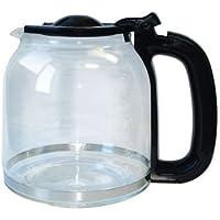 Oster cafetera eléctrica olla, jarra de vidrio para bvst-jbxss41 eoong