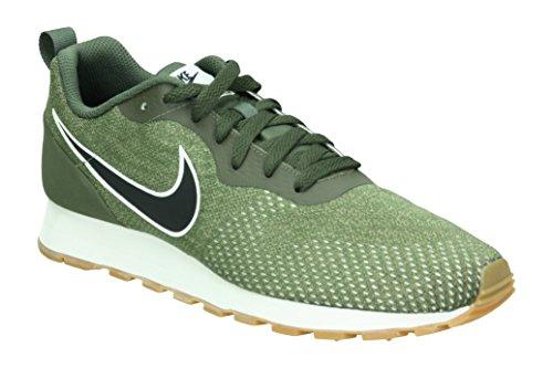2 Nike Uomo Scarpe Runner da MD ENG ginnastica Mesh 1aaP4gqw