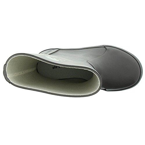 CeLaVi - Bottes Celavi - Basic støvle -ensfv. Gris