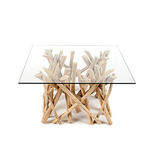 Treibholz Tisch Treibholz Möbel Ideen