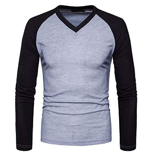 Baseball & Softball Mlb Chicago Weißes Sox Red Jacket T-shirt Medium Durchsichtig Rundhalsausschnitt Fanartikel