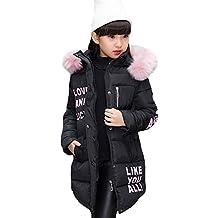 veste a capuche fille 12 ans