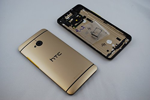 htc-one-m7-battery-cover-gold