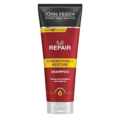 John Frieda Full Repair Strengthen & Restore