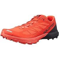 Amazon.es  Más de 200 EUR - Calzado deportivo  Deportes y aire libre 25d48fea8bdfe