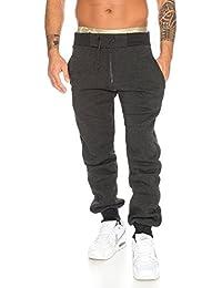 Raff&Taff - Pantalón - Pantalones - para hombre