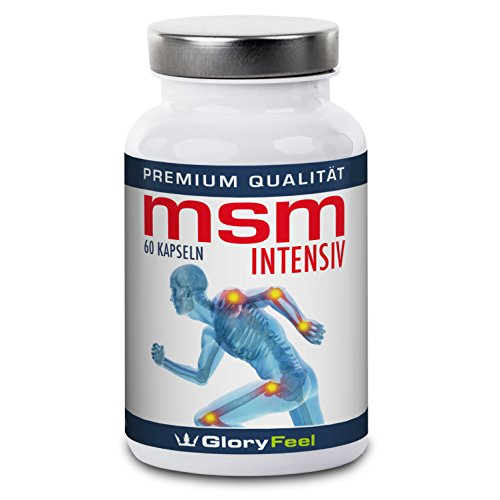 gloryfeel-msm-kapseln-intensiv-1600-mg-999-reines-msm-pulver-methylsufonylmethan-60-kapsln-hochdosie