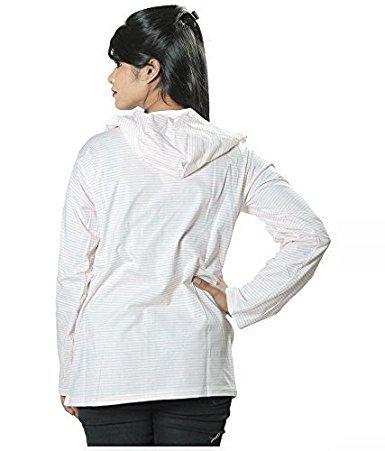 b1b7d09ef829 Buy FetchIt Girls Summer Coat Sun Coat designer on Amazon ...