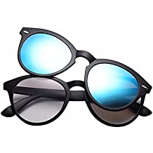 Amazon.es: clip iman gafas