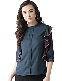 9b87369c509 Amazon.in  STYLE QUOTIENT  Clothing   Accessories