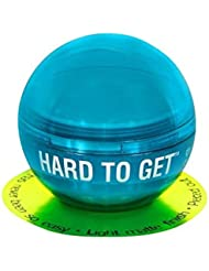 TIGI Bed Head Hard to Get Texturizing Paste, 42 g
