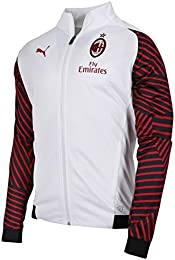 vetement AC Milan 2018