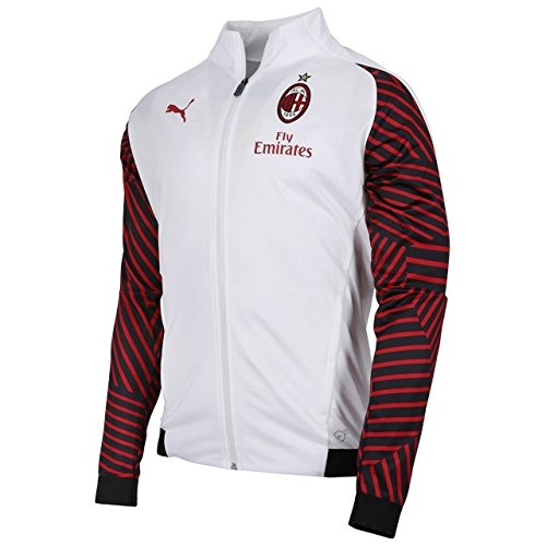 Ac milan der beste Preis Amazon in SaveMoney.es 1657bbf851228