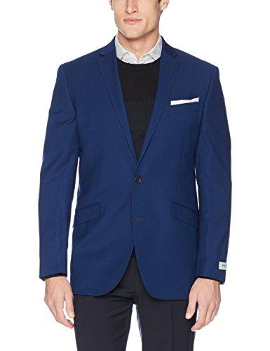 Kenneth Cole Reaction Men's Business Suit Pants Set