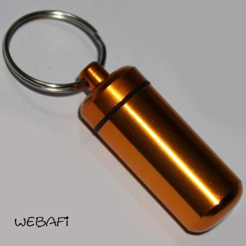 schlusselanhanger-mit-behalter-in-kupfer-gold-zb-als-pillendose-fur-geldscheine-o-kleinteile-pillenb
