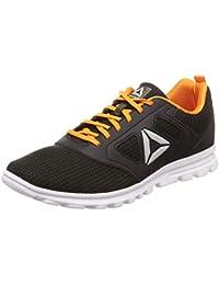 Reebok Men's Tropical Running Shoes