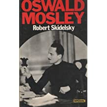 Papermac;Oswald Mosley (Papermacs)